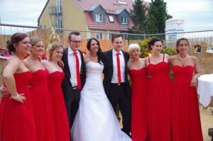 Hochzeit Franzi & Matcho 16.5.15 387