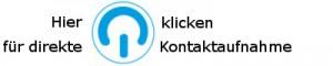 Logo Kontaktaufnahme